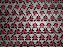 textile απεικόνιση αποθεμάτων