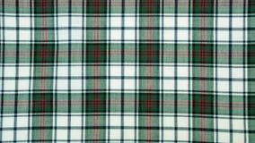 Free Textile Stock Photos - 52806813