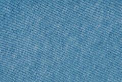textile Foto de Stock Royalty Free