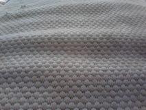 textile Imagens de Stock Royalty Free