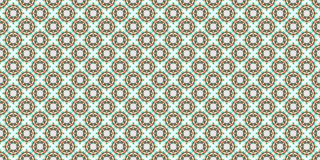Textile Abstract design colorful geometric Background. Kaleidoscopic orient popular style Royalty Free Stock Image