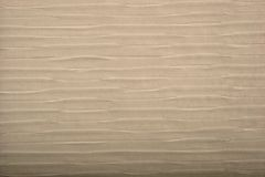 Textile background. Textured beige colored textile background stock photography