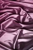Textile background Stock Image