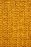 Textile background. With light coming from it's background Royalty Free Stock Image