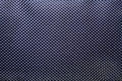 Textile background Royalty Free Stock Photo