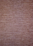 Textile background Stock Images