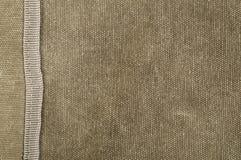 Textile background Royalty Free Stock Photos