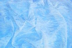 Textile background Royalty Free Stock Image