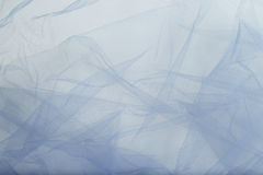 Textile background Stock Photography