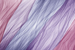 Textile Background, image without gradients Royalty Free Stock Photos