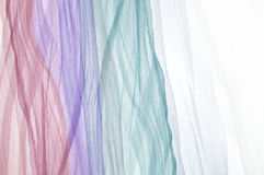 Textile Background, image without gradients Royalty Free Stock Images
