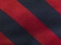 Textile background red and black Stock Images