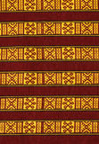 Textile background, Sikkim Royalty Free Stock Photos