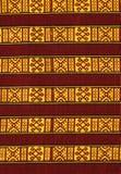 Textile background, Sikkim royalty free stock photos