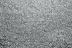 Textile Background Textile towel Background Stock Photos