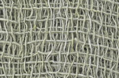 Textile background. Texture of textile background, bg stock images