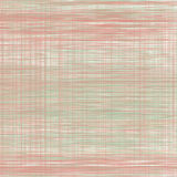 Textile background. The texture of the textile fabric with light thin lines Royalty Free Stock Photos