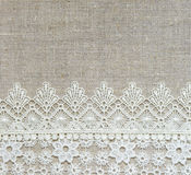 Textile background royalty free stock photo