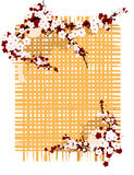 Textile Banner Vs Flower_2
