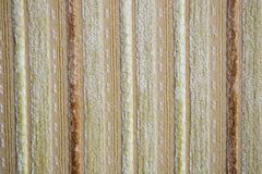 Textile beige Photos stock