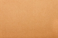 Textile beige background Stock Photo