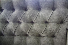 Textile calme doux Photo stock