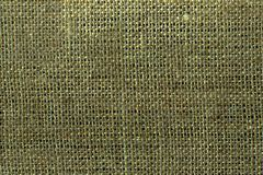 Textile closeup Royalty Free Stock Photo