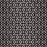 Textile cloth black and white. Raster, Textile cloth black and white for textiles Royalty Free Stock Photography