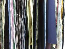 Textile royalty free stock image