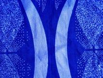 Textile colorful texture Stock Photos