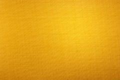 Textile contre éclairé Photographie stock
