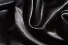 Textile de fond Images libres de droits