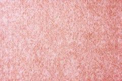 textile de rose de configuration de Noël de fond Photos stock