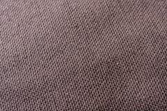 Textile de texture Images libres de droits