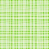 Textile de toile de tissu de canevas de lin de toile de tissu de sac à toile de jute Images stock