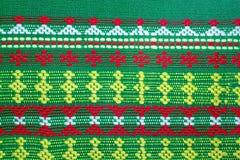 Textile Detail Background Stock Photos