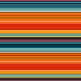 Textile Detail Background. Seamless texture Stock Photos