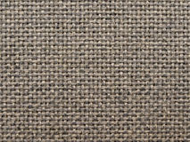 Textile element from office furniture Stock Photo