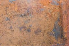 Textile en acier sale Photos libres de droits
