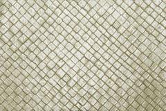 Textile et textures Photo libre de droits