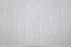 Textile et textures Photos libres de droits