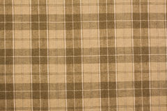 Textile fabric background texture or pattern of clothing Stock Image