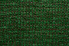 Textile fabric texture Anemon Kombin 328 Pakistan green color Stock Photo