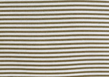 Textile fabric texture Stock Images