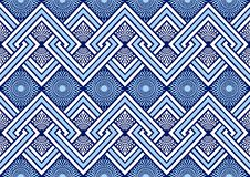 Textile fashion african print fabric super wax. Textile fashion, african print fabric, abstract seamless pattern, vector illustration file vector illustration