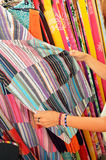 Textile Stock Images