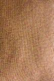 Textile fiber Royalty Free Stock Photography