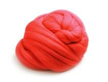 Textile fiber Stock Photography