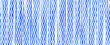 Textile flax fabric wickerwork texture background Royalty Free Stock Photo