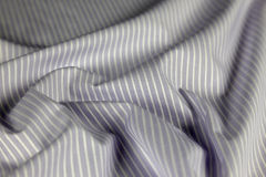 Textile folds Royalty Free Stock Photos